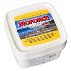 Бактерии - купить в интернет-магазине Airpump Service